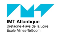 IMT ATLANTIQUE - Deep learning for a realistic simulation of degradation in underwater imagery [postdoc]
